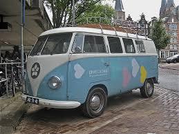 volkswagen electric bus 1957 volkswagen transporter t1 electric this van isn u0027t air u2026 flickr