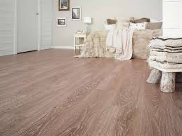 pavimenti laminati pvc pavimenti in pvc foto 5 40 design mag