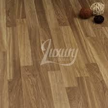 Laminate Flooring Thickness 8mm Portland Oak Laminate Flooring 8mm Thick