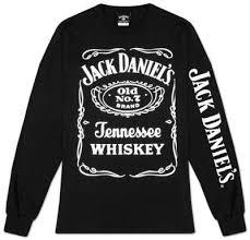 best 25 jack daniels logo ideas on pinterest jack daniels