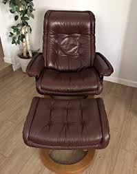 best 25 midcentury recliner chairs ideas on pinterest eclectic