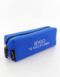 pencil cases happy jackson pencil behold pencil cases pouches