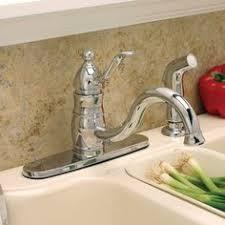 moen benton kitchen faucet moen benton single handle pull http modtopiastudio