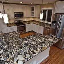 granite countertop images of yellow kitchens putting in a
