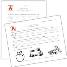 15 best worksheets for children images on pinterest