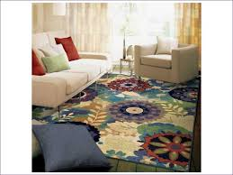 Rugs Bay Area Furniture Orian Rugs Wild Weave At Home Area Rugs Modern Area