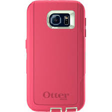 Otterbox Defender Series Rugged Protection Galaxy S6 Otterbox Defender Series Case Walmart Com