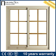 House Windows Design Philippines Modern House Aluminium Sliding Window Grill Design Buy Sliding