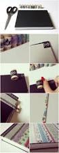 213 best washi tape images on pinterest masking tape washi tape