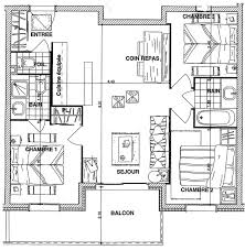100 apartment layout 2 bedroom apartment layout designs