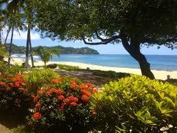 best beachfront house in sayulita hacienda homeaway sayulita