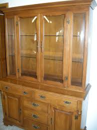 household furniture sunday