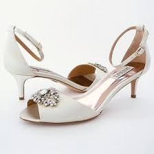 wedding shoes low heel best 25 low heel wedding shoes ideas on low heel