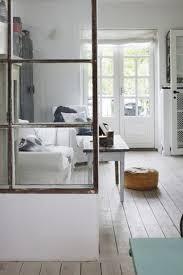 Kitchen Living Room Divider Ideas 69 Best Windows As Room Dividers Images On Pinterest Old Windows