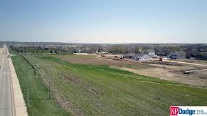 Acreages For Sale by Papillion Land Lots U0026 Acreage Papillion Ne Property For Sale