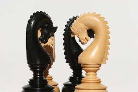 Designer Chess Sets by Chess Sets From The Chess Piece Chess Set Store The 6