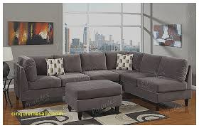Sectional Sofas Costco by Costco Sofa Bed Lovely Folding Bed Costco Foa27306 Z Astonishing