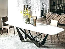 round marble kitchen table round marble dining table singapore marble dining table price new