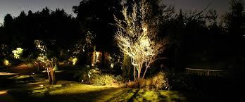 fort lauderdale led landscape lighting landscape lighting