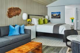 fairmont miramar hotel los angeles ca booking com