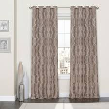 sabino thermalayer blackout window curtain