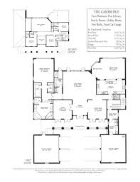garage floor plans with apartments above modern house plans with loft above garage apartment carriage small