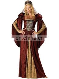 Quality Halloween Costume Attractive Quality Halloween Costumes Medieval Knight Costume