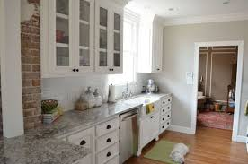 kitchen room 2017 simple french provincial kitchen with