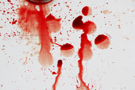 blood my abstract blood by nightmeadow on deviantart
