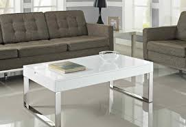 coffee table baroque style black shine wood and black marble