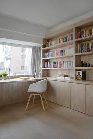 am nagement d un bureau la maison how do we transform a 3 bedroom family apartment for a professional