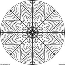 geometric coloring pages geometric coloring pages 32