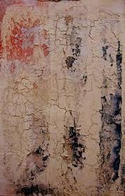 Make Textured Paint - paint technique paint techniques crackle painting and paint