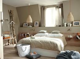 id d oration chambre parentale chambre parentale cocooning peinture beige pour chambre id es de d