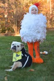 best 25 chicken costumes ideas only on pinterest baby chicken