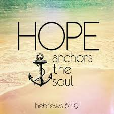 Quot Love Anchors The Soul - quotes about hope inspiration quotes pinterest tattoo