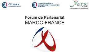 chambre de commerce maroc agenda forum de partenariat maroc 20 et 21 mai 2015 à