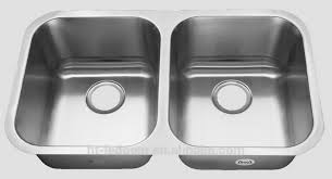 Kitchen Sink Stainless by Stainless Steel Sink Stainless Steel Sink Suppliers And