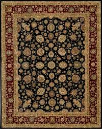 area rugs o u0027krent u0027s abbey flooring center san antonio tx 78232