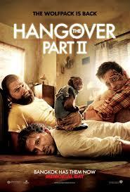 The hangover 2 Images?q=tbn:ANd9GcRBRNNd8_dGbMBjuSMobgiXozROzZdFYqiw0OrPgDEdw8G4b1Qt