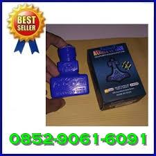jual hammer of thor obat kuat di palembang 085290616091