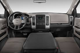 2010 dodge ram 3500 reviews and rating motor trend
