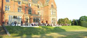 wedding packages west midlands wroxall abbey hotel
