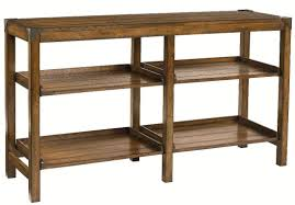 gallant reclaimed wood sofa table urban design furniture accent