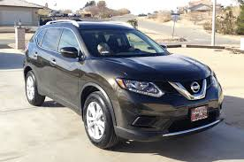 nissan rogue select 2015 2014 nissan rogue sv nissan release date