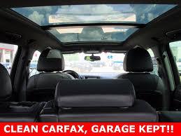 Abc Garage Doors Houston by Used 2015 Audi Sq5 3 0t Premium Plus Suv 29848 24 77065 Automatic