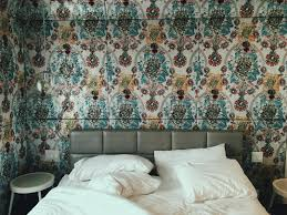 grunge aesthetic bedroom ideas room accessories soft rooms