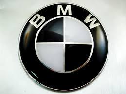 fs e90 black white roundels bimmerfest bmw forums