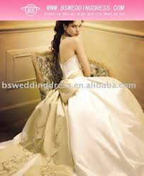 aliexpress com buy popular designer wedding dresses bs wdd1009