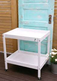 Ikea Changing Table Hack Ikea Hack Bar Cart The Details Satori Design For Living